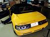 Lotus Elan SE M100 1989-1995 Montage gbs 07