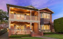 10 Girroma Street, Carss Park NSW