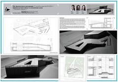 201415_OASA_9_SP2_Arhitektonske_konstrukcije_05
