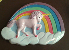 """unicorngood • <a style=""""font-size:0.8em;"""" href=""""http://www.flickr.com/photos/66759318@N06/21828958852/"""" target=""""_blank"""">View on Flickr</a>"""
