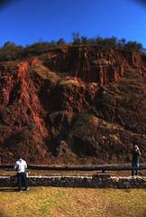 (pedropapini) Tags: world chile travel mountain color argentina digital canon photography rebel photo pedro atacama viagem cor mundo t2i papini