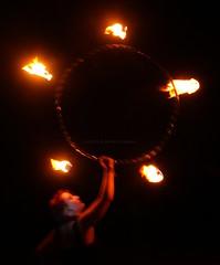 IMG_9770-1 (Brian_Fichardo) Tags: nightphotography light black night fire lights circus background brian low surreal skills juggling bournemouth boscombe fireart bournemouthbeach bournemouthgardens bournemouthseafront brianfichardo fichardo