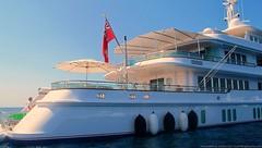 Formentera 15 (164) (Doctor Canon) Tags: mediterraneo yacht beachs formentera yates cala playas saona illetas espalmador qlis jlmera