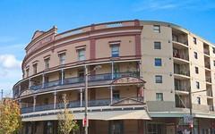 313/2 Glebe Point Road, Glebe NSW