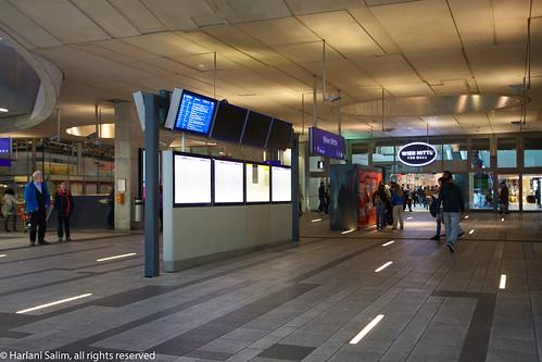 landstraße wien mitte einkaufszentrum the mall