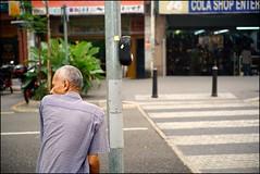 151003 Kelby Discoveries 47 (Haris Abdul Rahman) Tags: leica friends sony streetphotography saturday malaysia kualalumpur summicronm50 lebuhampang bangkokbank wilayahpersekutuankualalumpur harisabdulrahman harisrahmancom alpha7rmark2 wwpw2015 wwpw2015kl scottkelbyworldwidephotowalk2015 8thanuualscottkelbyworldwidephotowalk elc7r2