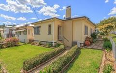 14 Weaver Street, Lismore NSW