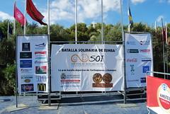 Batalla Solidaria Zumba (41)
