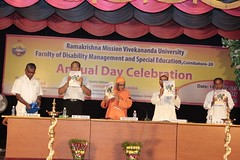 """Annual_Day_2015 (107) <a style=""""margin-left:10px; font-size:0.8em;"""" href=""""http://www.flickr.com/photos/47844184@N02/22516786580/"""" target=""""_blank"""">@flickr</a>"""