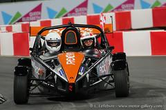 AD8A5402-2 (Laurent Lefebvre .) Tags: roc f1 motorsports formula1 plato wolff raceofchampions coulthard grosjean kristensen priaux vettel ricciardo welhrein