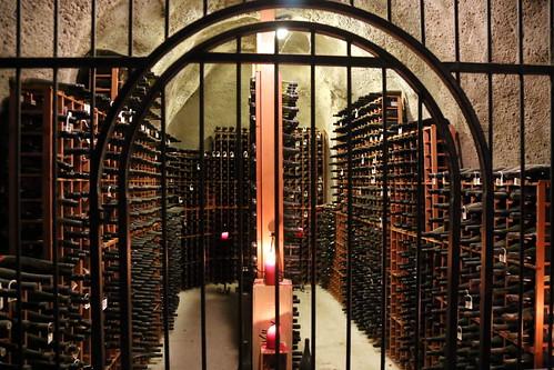 Thumbnail from Gibbston Valley Wines