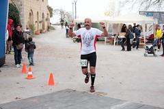 _MG_1384 (Agabiti Carolina (Lilly)) Tags: italy italia lilly siena toscana maratona rosia podismo corsasustrada amatoripodisticaterni carolinaagabiti fotocarolinaagabiti agabiticarolina aptterni ultramaratonvaldimerse