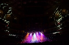 London UK 10-28-16 045 (Christopher Stuba) Tags: brianwilsonlive england greatbritan london petsounds50 royalalberthall unitedkingdom