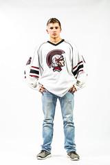 A69D2983-2 (m.hvidsten) Tags: 16 gr12 201516 nathansimon newpraguehighschoolboyshockey201516 newpraguehighschoolboyshockey