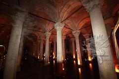 cisterna_romana_Instanbul_001
