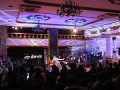 2015-12-06 蝶と骨と虹と2015 無重力音楽会 横浜中華街 同發新館 - 105