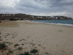 Kalo Livadi. Isla de Mikonos. Grecia (escandio) Tags: otros grecia mikonos 2015 kalolivadi cicladas islademikonos