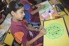 "Primary Jivakul Club (Making Paper Rangoli) • <a style=""font-size:0.8em;"" href=""https://www.flickr.com/photos/99996830@N03/23144907592/"" target=""_blank"">View on Flickr</a>"