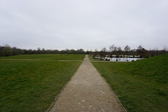 (ssidhu2014) Tags: park path runningtrack northala northalapark