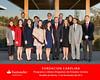 Fundación CAROLINA Lideres Hispanos de EEUU[1]