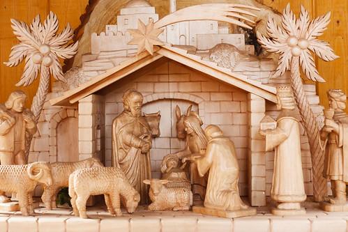 Merry Christmas Jesus Images Hd.Merry Christmas Jesus Christ Hd Wallpaper