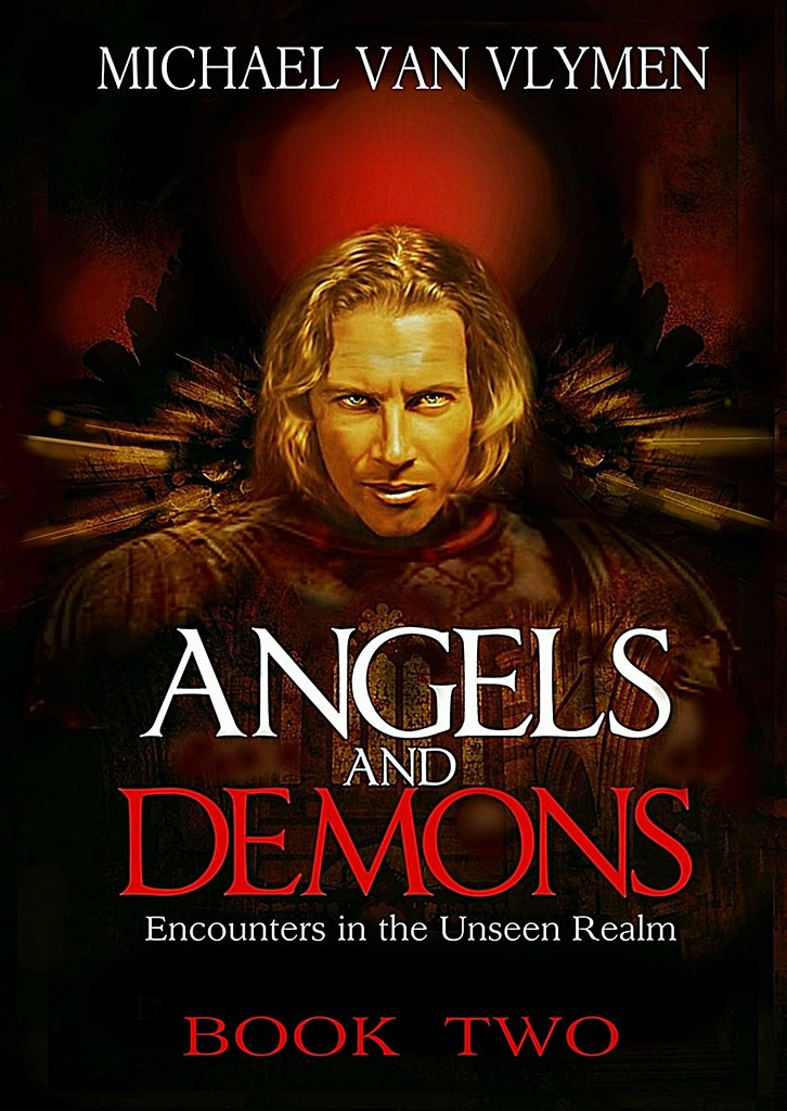 angels demons from book to Angels & demons from the book to the movie faq – do the illuminati really exist by massimo introvigne again after the da vinci code another ron howard movie against the catholic church.