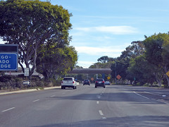 Coronado 12-6-15 (52) (Photo Nut 2011) Tags: california sandiego coronado coronadobridge