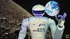 عالم روسي يقترح استيطان القمر بواسطة روبوتات (e279c75b5733ea5526b1358d3e766996) Tags: القمر عالم بواسطة روسي استيطان روبوتات يقترح