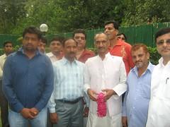 IMG_0712 (J P Agarwal DPCC Delhi www.jaiprakashagarwal.com) Tags: j d c p garg rakesh indu riyaz verma agarwal sabnam