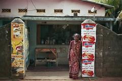 Trincomalee, Sri Lanka (clebas) Tags: film 35mm olympus om10 sri lanka trincomalee