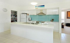 8 Seachange Crescent, Moonee Beach NSW