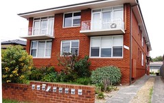 5/220 William Street, Kingsgrove NSW