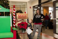 Lunch-With-Santa-2015 (198 of 394)