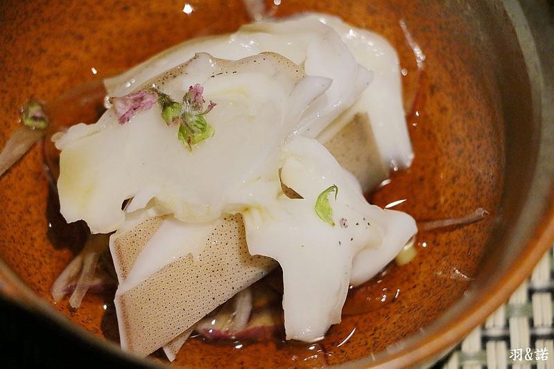 和羹日本料理21