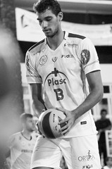 JF Volei 2 x 3 Sao Jose  Volei - 19.12.2015 (lubortha) Tags: saojosedoscampos 2015 jfvolei superliga20152016 saojosevolei voleisaojose