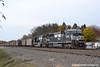 NS 6735 EMD SD60I (538) (Trucks, Buses, & Trains by granitefan713) Tags: train locomotive pitl freighttrain cresson emd sd60m coaltrain hoppertrain electromotive sd60i pittsburghline unittrain emdsd60m emdsd60 nspittsburghline emdsd60i