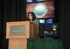 20151217_GCOA_024 (Missouri Agriculture) Tags: mo missouri ag conference agriculture gov 46 governors moag governorsconference missouriag missourigovernorsconferenceonag 46thmissourigovernorsconferenceonag missouriagriculture