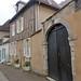 2016-10-24 10-30 Burgund 733 Auxerre