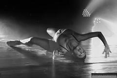 _MG_4295 (ricval57) Tags: teatro theater tamron2875mm canon5d danza dance