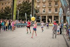 2016-09-25 12.31.50 (Atrapa tu foto) Tags: espaa europa europe maratondezaragoza saragossa spain xmaratnciudaddezaragoza zaragoza ateltismo atletics carrera corredores deporte marathon maraton maratn runners running sport aragon es