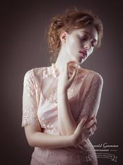 Create To Inspire (reynald.geonson) Tags: fashion portrait photography portraiture women hasselblad studioshoot strobist captivating beauty photoshoot inspiring creative sharpimages mediumformat modelshots modelpose modelshoot