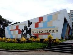 museo-iloilo-iloilo-museum (darwindelatorre865@yahoo.com.ph) Tags: i love iloilo philippines wwwfacebookcom wwwflickrcom wwwyahoocom wwwhitwecom world