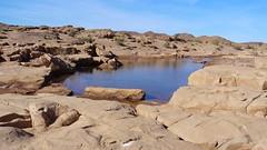 069-Maroc-S17-2014-VALRANDO (valrando) Tags: sud du maroc im sden von marokko massif saghro et dsert sahara erg sahel