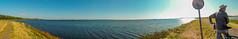 04-Waterlandse Zeedijk Nr Monnickendam  25Sep16 (1 of 1) (md2399photos) Tags: broekinwaterland hollandholiday25sep16 irenehoevetouristshop monnickendam