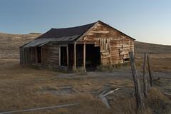 Last Light (gpa.1001) Tags: california owensvalley easternsierras bodie sunset
