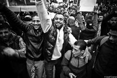 J1003667 (josefcramer.com) Tags: aleppoisburning aleppo is burning syrien syria war berlin demonstration josef cramer leica m 9 m240 p elmarit 24mm 24 90 90mm summarit asph