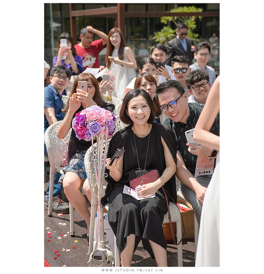婚攝 星享道 婚禮攝影 戶外證婚 JSTUDIO_0097