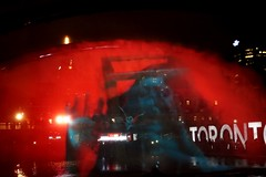 DSC01862 (Moodycamera Photography) Tags: toronto nuitblanche night water cityhall picture fountain 2016 campbellhouse books light dundassquare sun nathanphillipssquare pneuma death