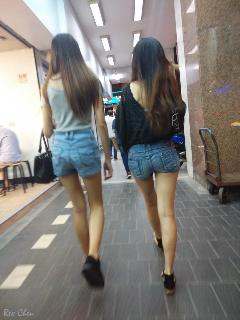 Thai slut gangbang free porn