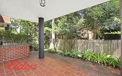 13/23 Burdett Street, Hornsby NSW